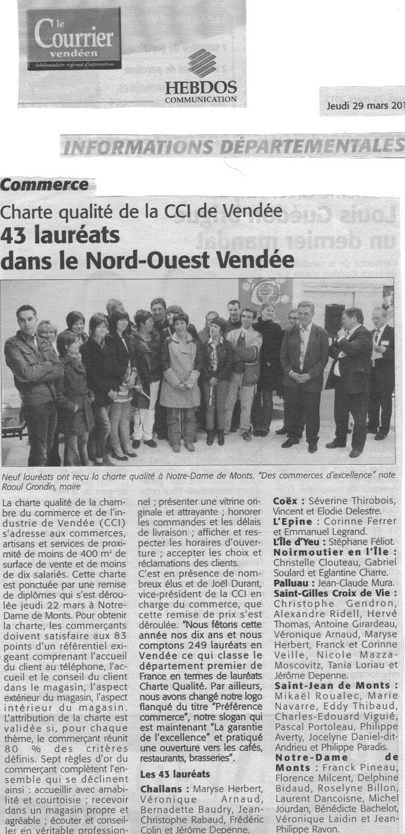 chartedequalite-courrier-vendeen-05-2012