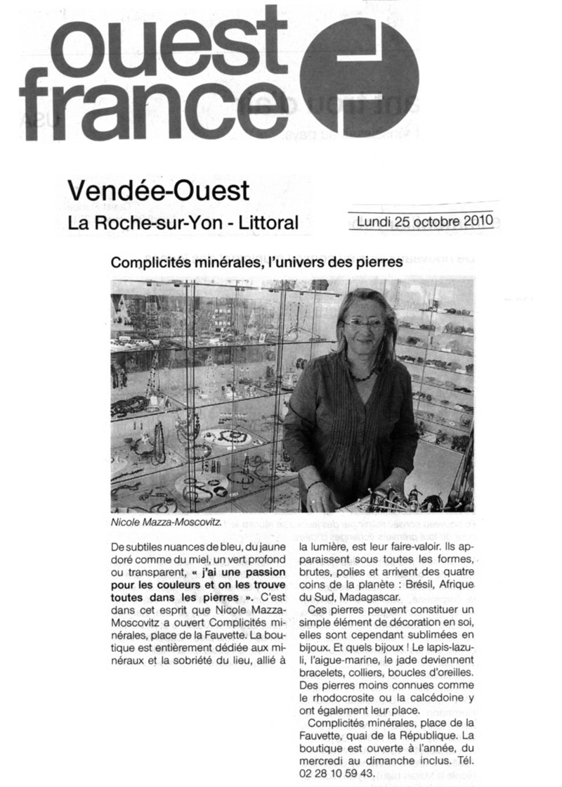 ouest-france-25-oct-2010